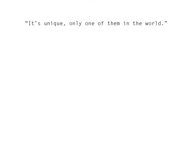 http://www.simonanstey.com/files/gimgs/th-68_text9.jpg