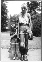 http://www.simonanstey.com/files/gimgs/th-69_punkanddaughter.jpg