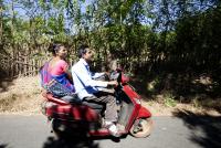 http://www.simonanstey.com/files/gimgs/th-74_2019India_MG_2404.jpg