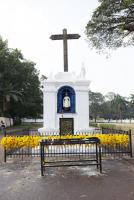 http://www.simonanstey.com/files/gimgs/th-74_2019India_MG_2482.jpg